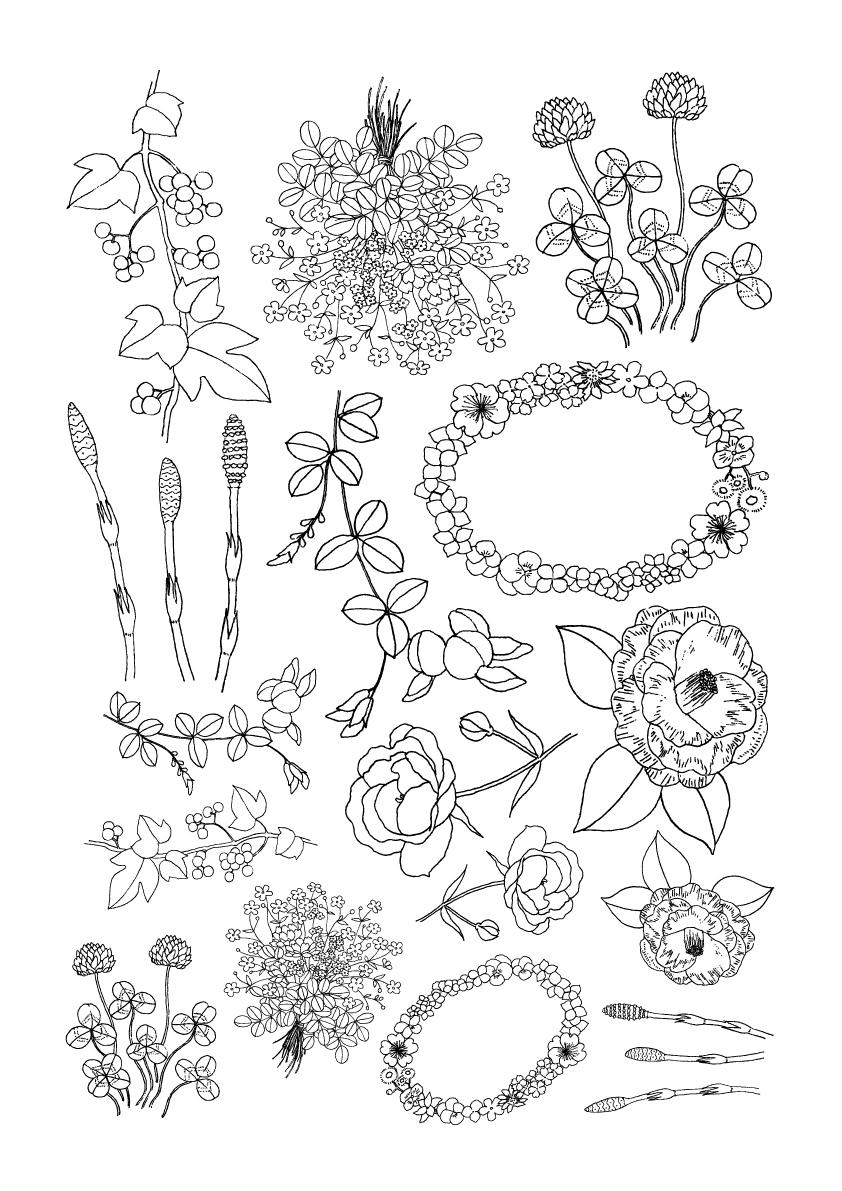 꽃손그림2.jpg