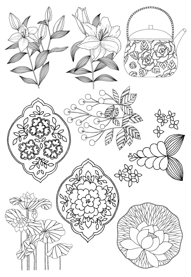 민화꽃-대2.jpg