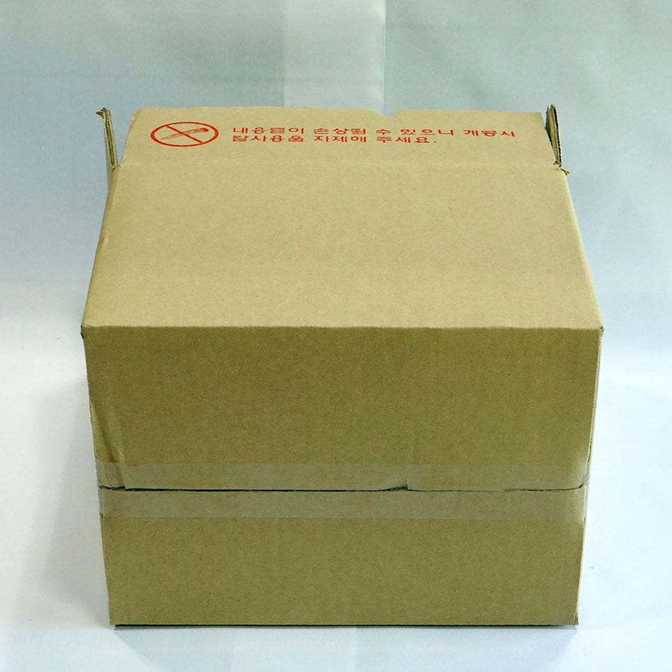 택배용42호(DW) 450 300 300 /5장