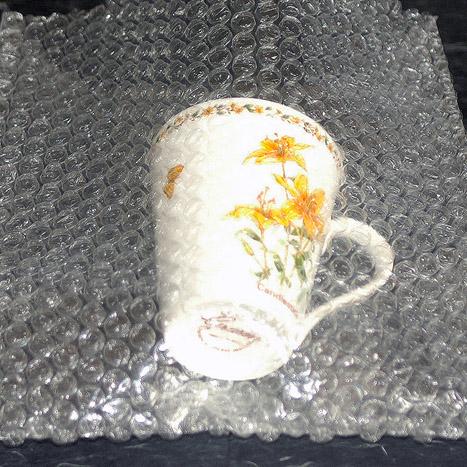 에어캡봉투300 300/600장