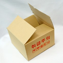 낮은도자기1호(A골) 260 260 160/5장
