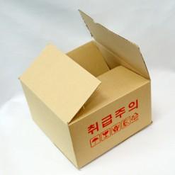 낮은도자기4호(A골) 400 400 250/5장