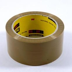 테이프(황색)