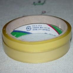 포장용테이프(물레방아)